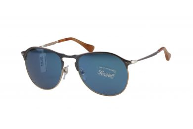 PERSOL 7649S 107156 56