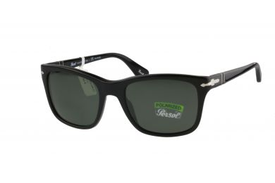 PERSOL 3135S 95/58 55