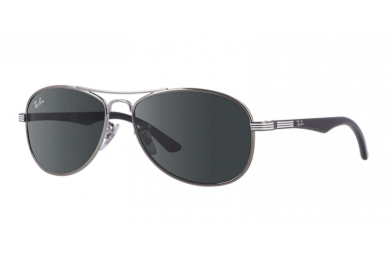 RAY-BAN JUNIOR 9529S 200/87 50
