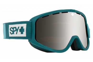 SPY WOOT COLORBLOCKTEAL/HDBRZwSSMHDLLPERS