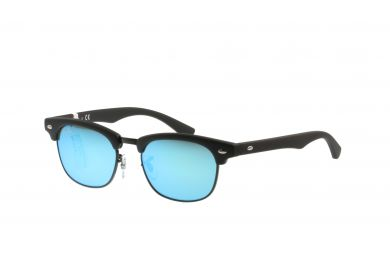 RAY-BAN JUNIOR 9050S/100S55/45