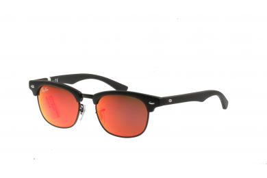 RAY-BAN JUNIOR 9050S/100S6Q/45