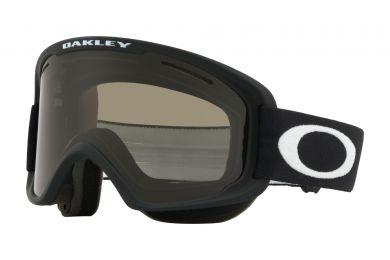 OAKLEY SUN 7066 706653 00