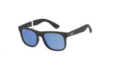 RAY-BAN JUNIOR 9069S 702855 48
