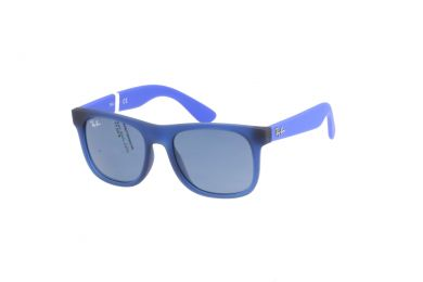 RAY-BAN JUNIOR 9069S 706080 48