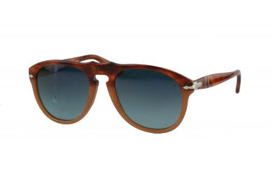 PERSOL 0649 1025S3 54