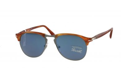 PERSOL 8649S 96/56 53