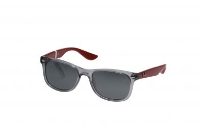 RAY-BAN JUNIOR 9052S 70636G 48