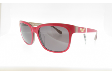 Vivienne Westwood Anglomania AN808 3