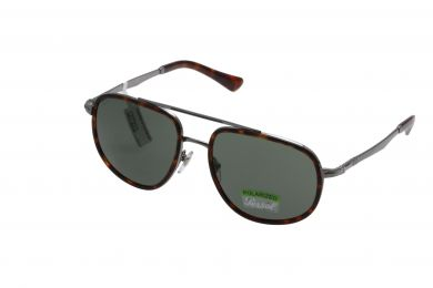 PERSOL 2465S 513/58 57