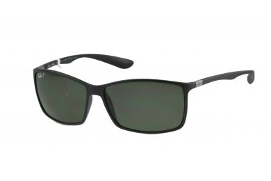 RAY-BAN 4179 601S9A 62