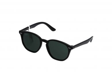 RAY-BAN JUNIOR 9070S 100/71 46