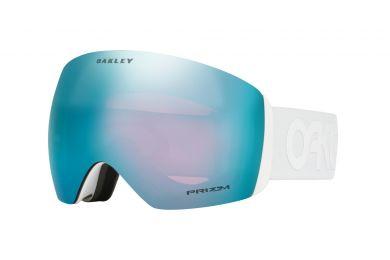 OAKLEY SUN 7050 705037 00