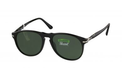 PERSOL 6649S 95/58 55