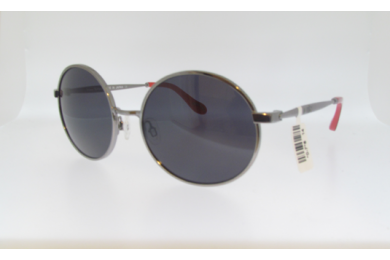 Vivienne Westwood Anglomania AN804 1