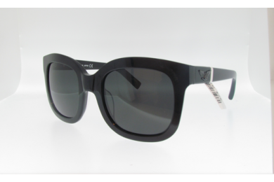 Vivienne Westwood Anglomania AN824 1