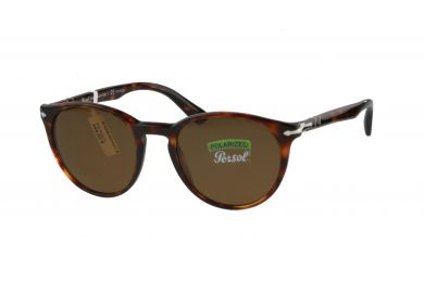 PERSOL 3152S 901557 49