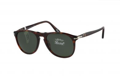PERSOL 9649S 24/31 52