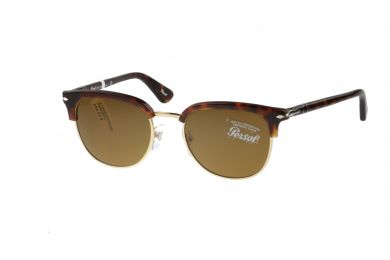 PERSOL 3105S/24/33/51