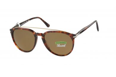 PERSOL 3159S 901557 55