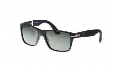 PERSOL 3195S 104258 58
