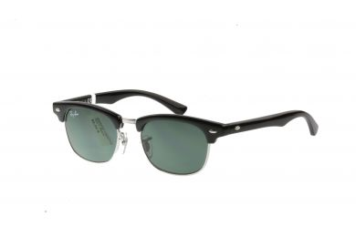 RAY-BAN JUNIOR 9050S/100/71/45