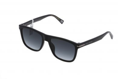 MARC JACOBS MARC221/S 807 559O