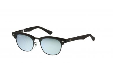 RAY-BAN JUNIOR 9050S 100S30 45