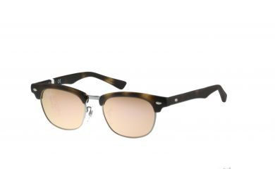 RAY-BAN JUNIOR 9050S 70182Y 45