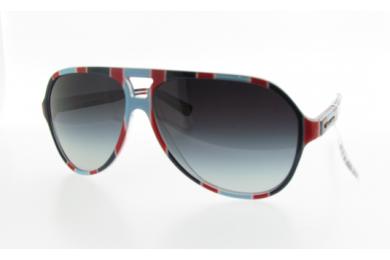 Dolce & Gabbana 4182P 27198G 60