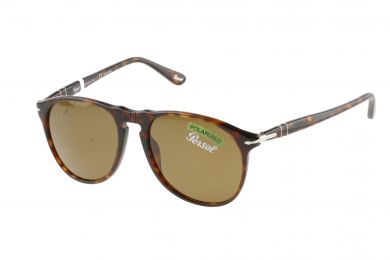 PERSOL 9649S 24/57 55