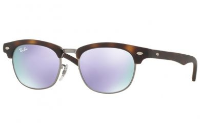 RAY-BAN JUNIOR 9050S 70184V 45