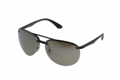RAY-BAN 4293CH 601S5J 64