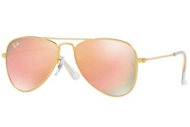 RAY-BAN JUNIOR 9506S 249/2Y 50