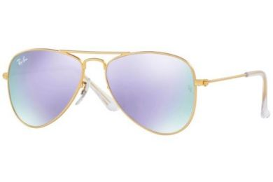 RAY-BAN JUNIOR 9506S 249/4V 50