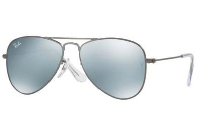 RAY-BAN JUNIOR 9506S 250/30 50