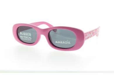 Marasil MR.000301 C1 0