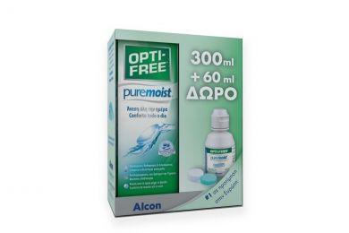 Opti free 350ml